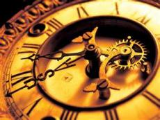 Tick- tock