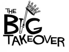 The Last Takeover!