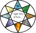 Eight Stars of Ferra