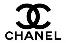 Chanel's not so Sweet Smell
