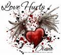 Used Love