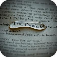 Afraid Of Falling In Love Again