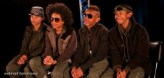 a mindless behavior true love story chapter 5