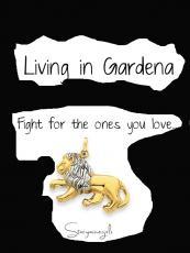 Life in Gardena