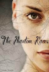 The Phantom Races