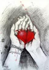 My Heart In Your Hands_