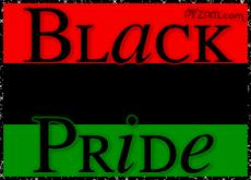 Beyond the Variation of Black
