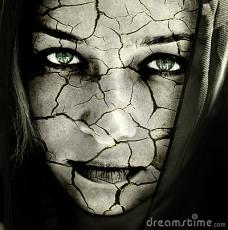 --Skin Deep--