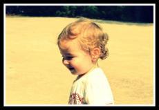 The Sweetest Joy