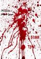 Blood Trail (Book I)