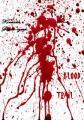 Blood Trail (Book I)