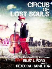 Circus of Lost Souls Sample