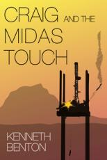Craig and the Midas Touch