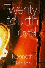 Twenty-fourth Level