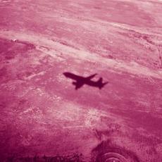 16 Hours Until Landing