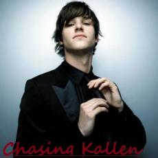 Chasing Kallen