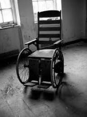 "Preview Of "" THE WHEELCHAIR"""