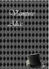 Vampire Alice