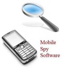 Uncover Ways to Spy on Text Messages and SMS Safely