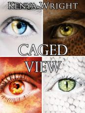 Caged View