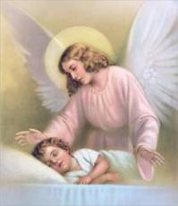 My Angel....