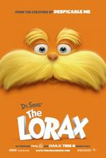 Reel Review: The Lorax