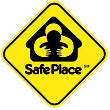 This is A Safe Place.