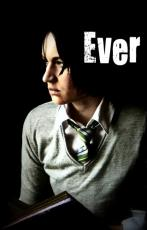 Severus Snape: Ever