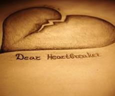 .hurt.