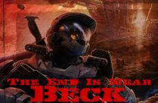 The End is Near ::Beck::