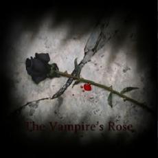 Roses In My Skull