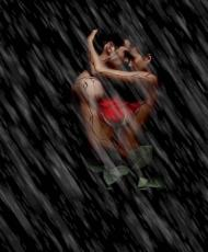 Lovers of a Storm