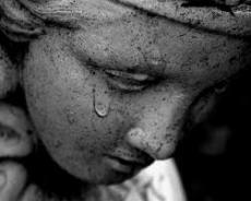 spoken tears,,,,