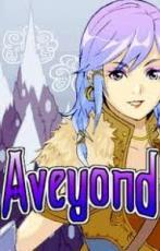 Aveyond: Rhen's Quest