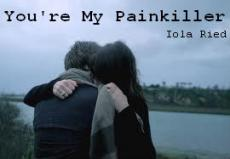You're My Painkiller