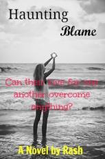 Haunting Blame
