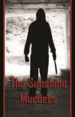 The Sunshine Murders