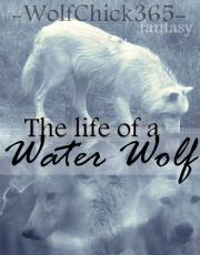The Life Of A Water Wolf