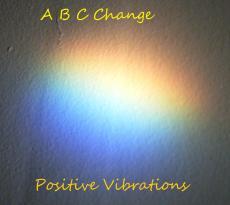 A B C Change