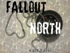 Fallout North - preview