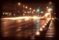 City Daze