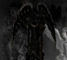 My Demon. -short story-