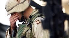 PTSD - Flash Fiction