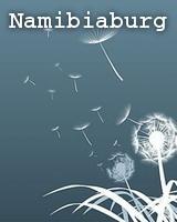 Namibiaburg