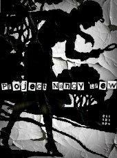 Project Nancy Drew