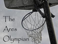 The Ares Olympian