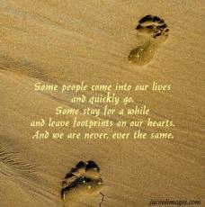 Good Friends by Shaira Iqbal