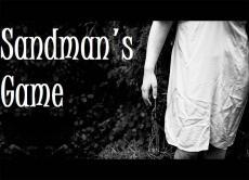 Sandman's Game