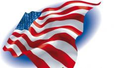 The Liberty Taboo: Apathy in America