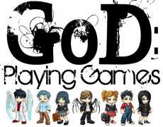 GoD: Playing Games Character Bios